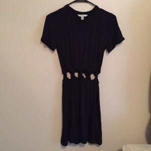American Eagle T-shirt Dress